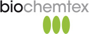 biochemtext